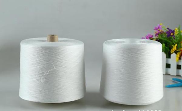 小编带你了解下涤纶纤维和聚酯纤维的区别?