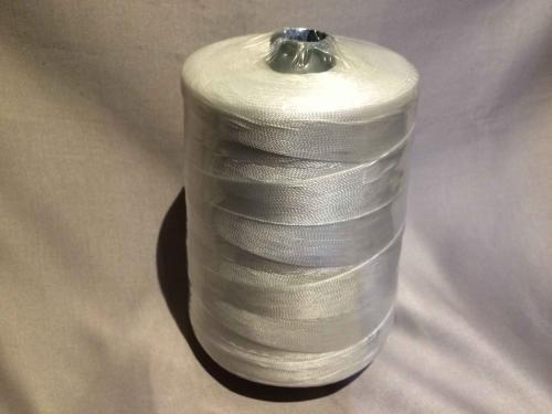 尼龙和涤纶纱线的区别?尼龙和涤纶哪个好?