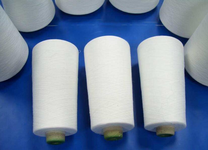 湖北涤纶纱线生产需要满足那些条件?