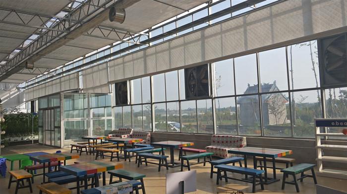 玻璃bob电竞下载、阳光板温室大棚价格比较