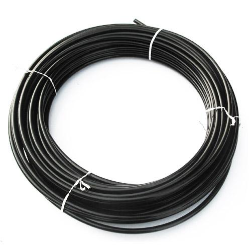 陕西节水灌溉-滴灌管