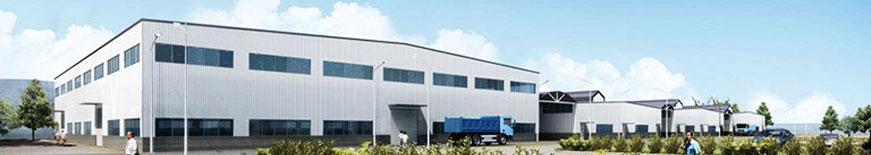 郑州大巨机电设备有限公司