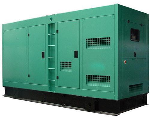 鄭州發電機設備維修公司哪家好