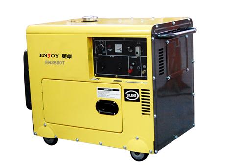 郑州发电机设备维修公司哪家好