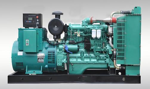 在发电机租赁的时候我们需要检查发电机的哪些地方呢?