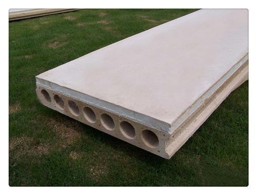 西安石膏板