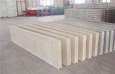 西安石膏板厂家