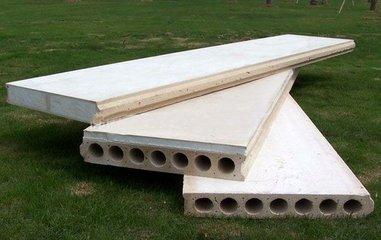 石膏板天花吊顶优缺点及运用