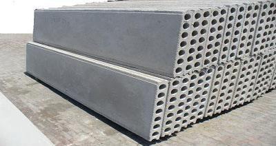西安陶粒板