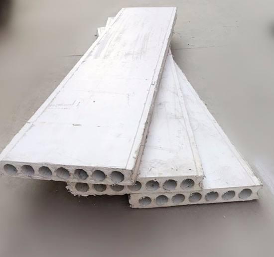 轻质隔墙板和轻质砖哪个更轻?