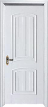 陕西烤漆门