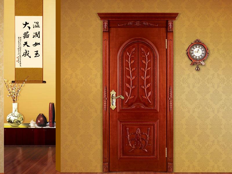 陕西烤漆门,环保无毒,可放心购买