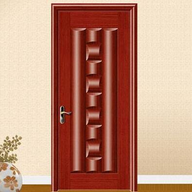 陕西烤漆门哪家好