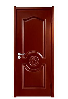 烤漆门的优点跟选择技巧有哪些