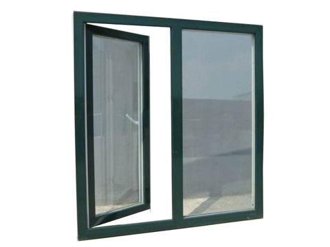 陕西塑钢门窗为什么在市场上如此受欢迎?