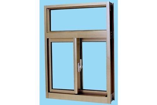 陕西塑钢门窗