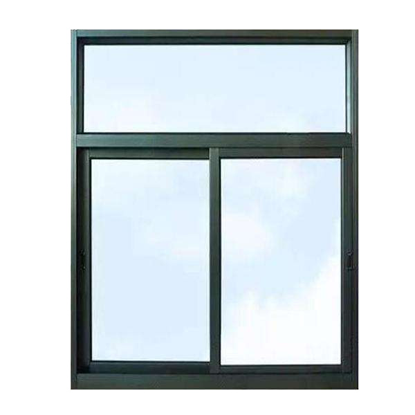 陕西铝合金防火门窗