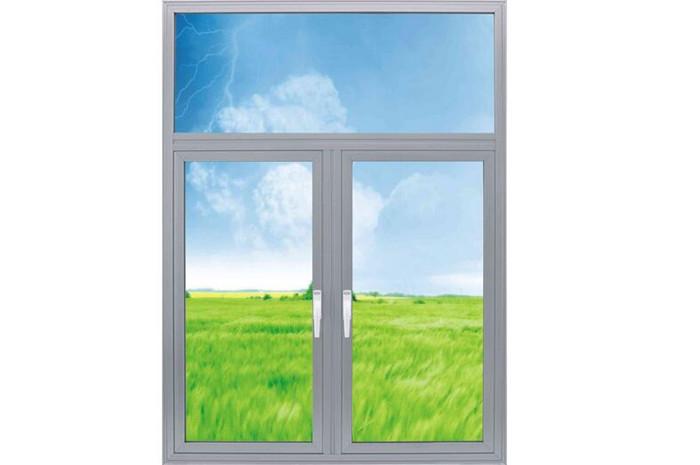 陕西家装系统门窗