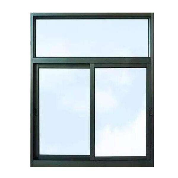 耐火门窗和防火门窗的区别