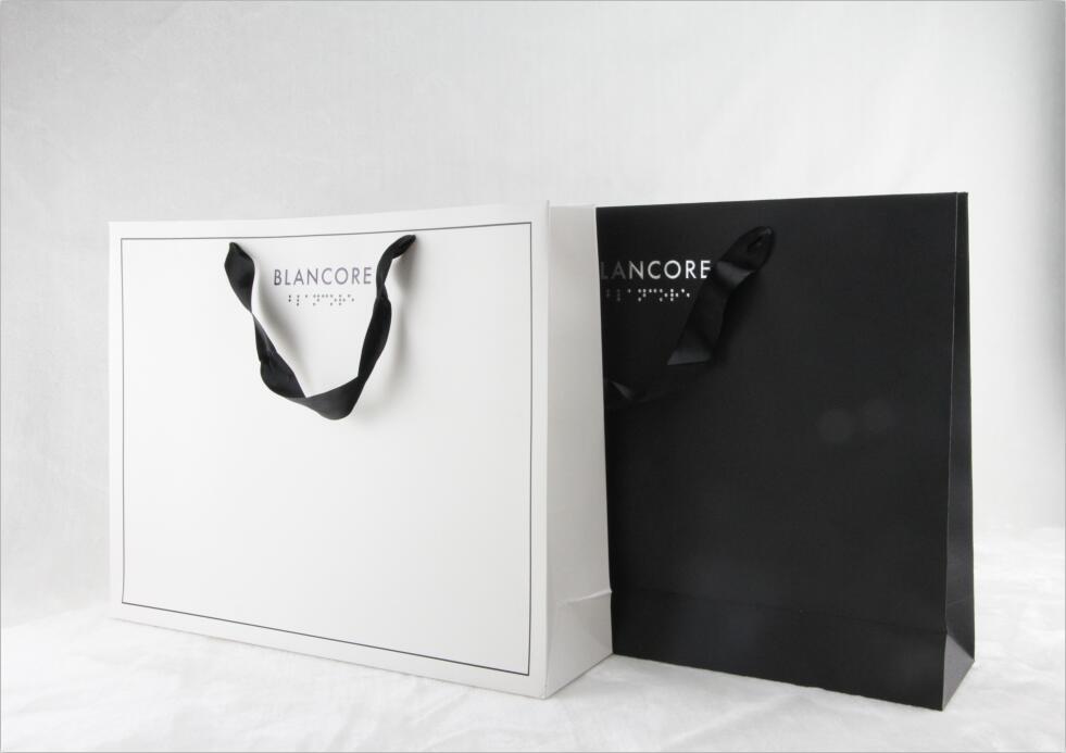 包装盒设计印刷案例