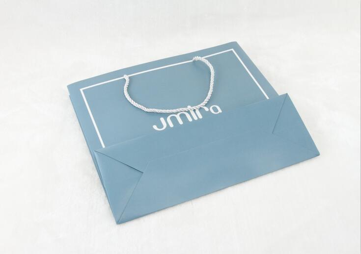 包装盒设计印刷合作客户