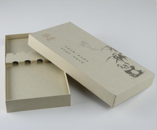 关于成都包装印刷与设计之间的关系