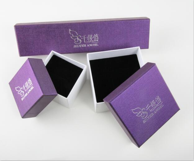 盘点成都包装盒印刷的方法
