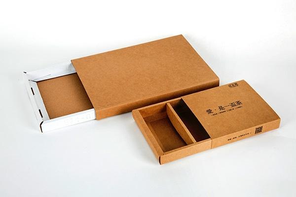成都包装盒
