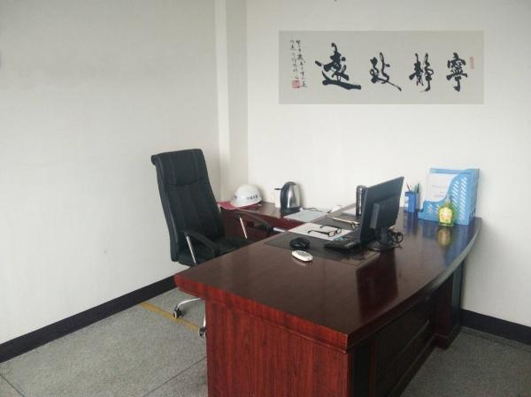 四川沥青路面公司企业相册