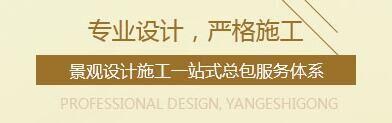 四川玻璃钢雕塑公司