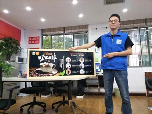 西安数码兄弟快印广告众乐彩票官网