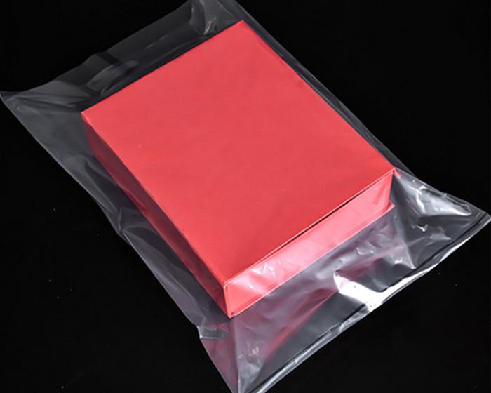 西安塑料袋技术好,口碑赞