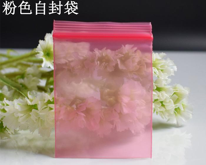 选用塑料袋的技巧方法有哪些?不了解的下面看看
