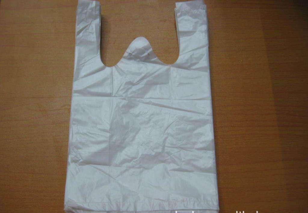 如何选择西安塑料袋厂家