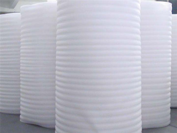西安珍珠棉包装材料怎么样?