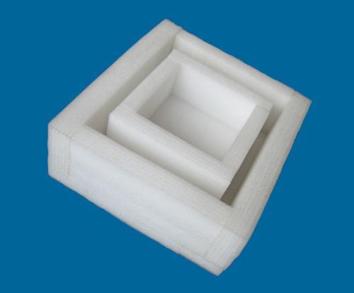 高密度珍珠棉是什么材质?