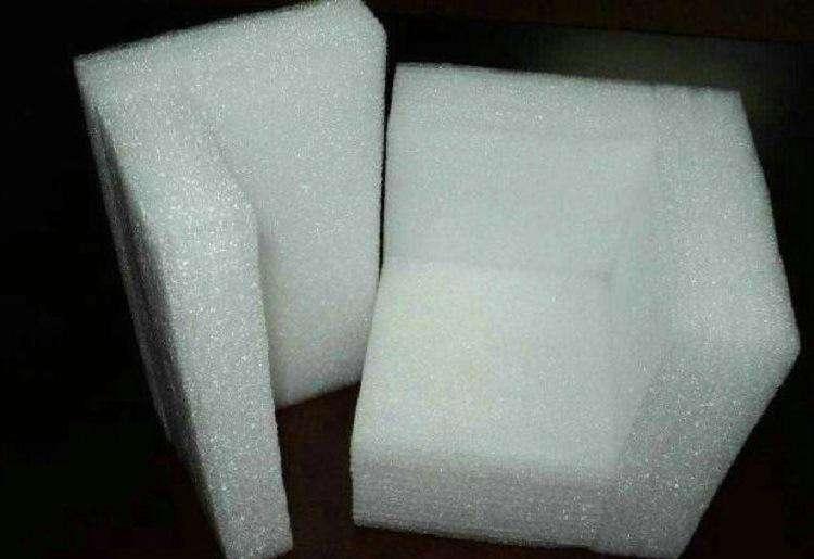 怎么预防氧化西安珍珠棉材料?