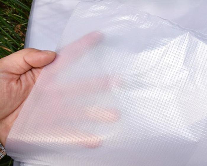 西安塑料袋