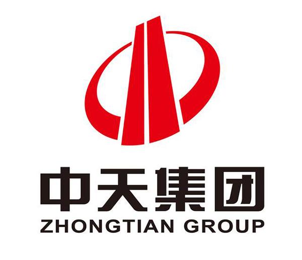 武汉保温板工程—中天集团
