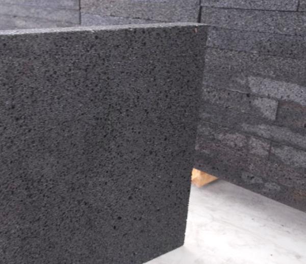 武汉泡沫陶瓷板制作技术专业,服务到位!