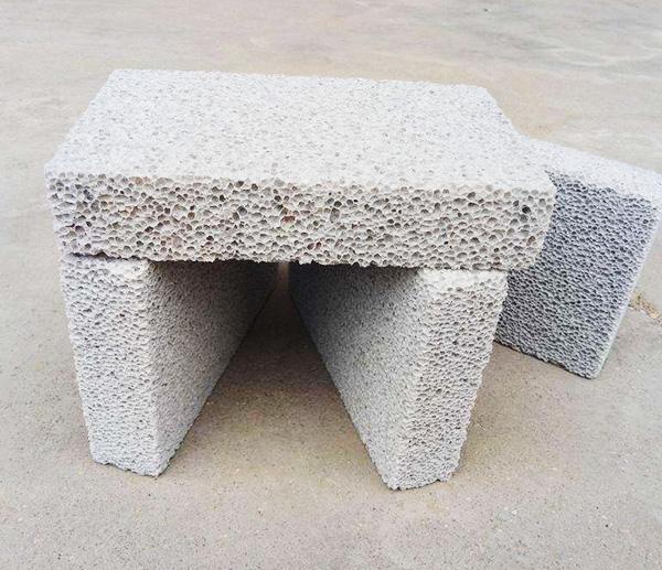 武汉发泡陶瓷保温板