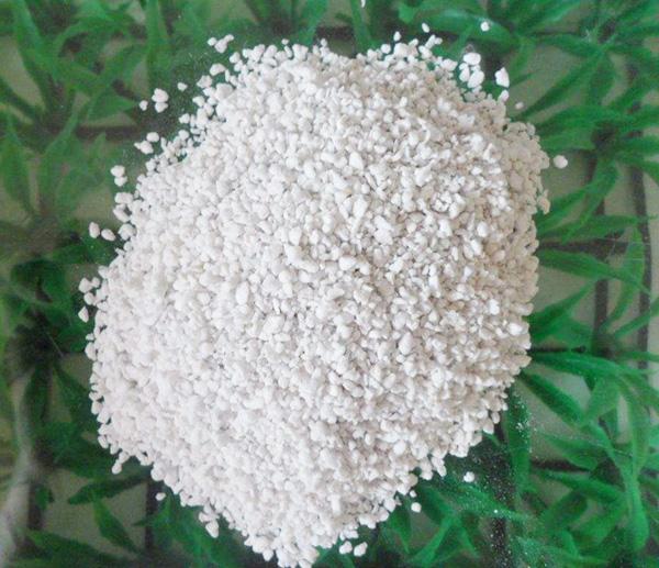 使用玻化微珠保温砂浆的注意事项