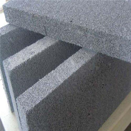 武汉保温板厂家告诉您如何根据不同的建筑要求选择合适的产品