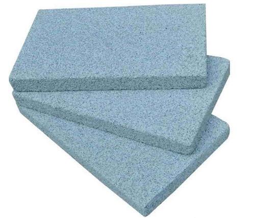 武汉水泥发泡板有哪些性能特点你知道吗?以下几点需要知道