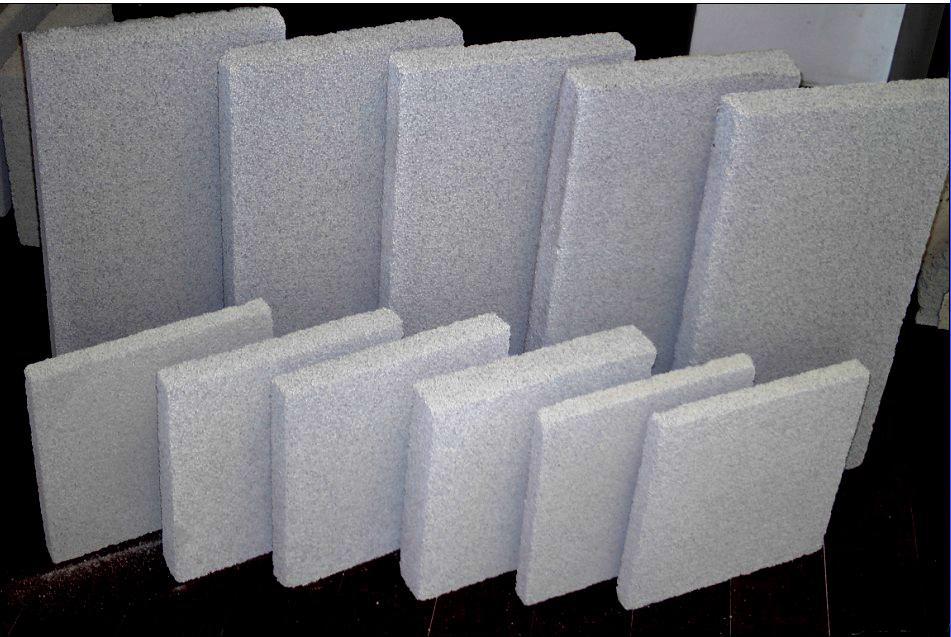 华晟达是销售湖北保温板的厂家,一般客户是如何选购湖北保温板的呢?