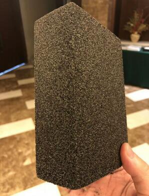 武汉泡沫玻璃板批发
