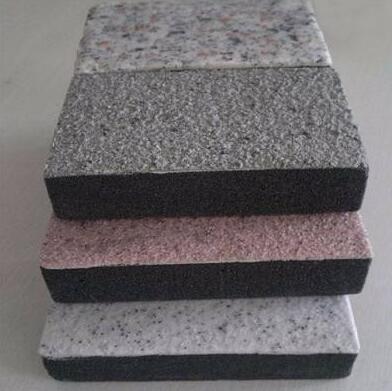 武汉泡沫玻璃板价格泡沫玻璃板的四项优点介绍