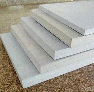 武汉水泥发泡板