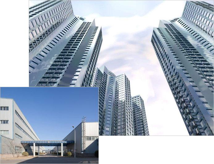 武汉市东西湖区翔鹏有机玻璃制品加工厂