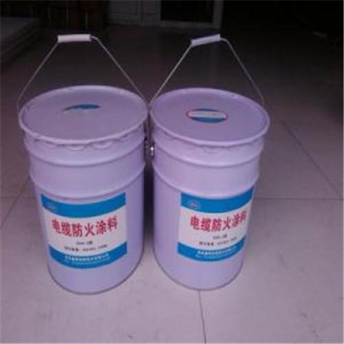 新疆泡沫灭火剂作用